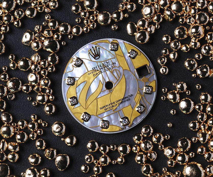 rolex_way_made_in_switzerland_0001_840x700.jpg