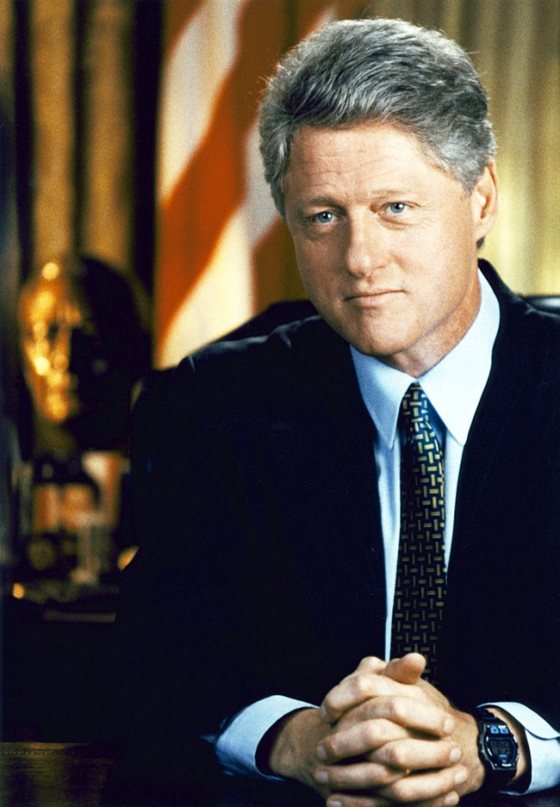 bill-clinton-wearing-timex.jpg