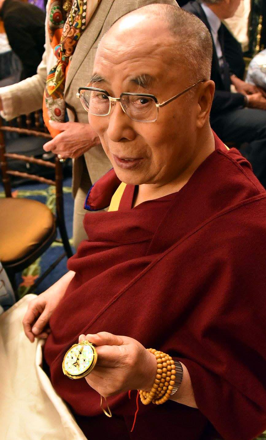 dalai-lam-patek-philippe.jpg