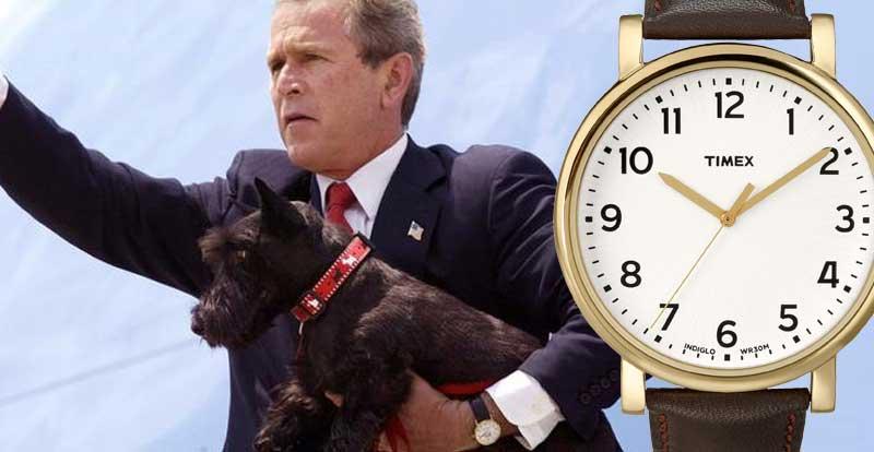 george-bush-timex-watch.jpg