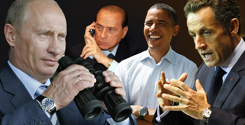 watches-of-world-leaders.jpg