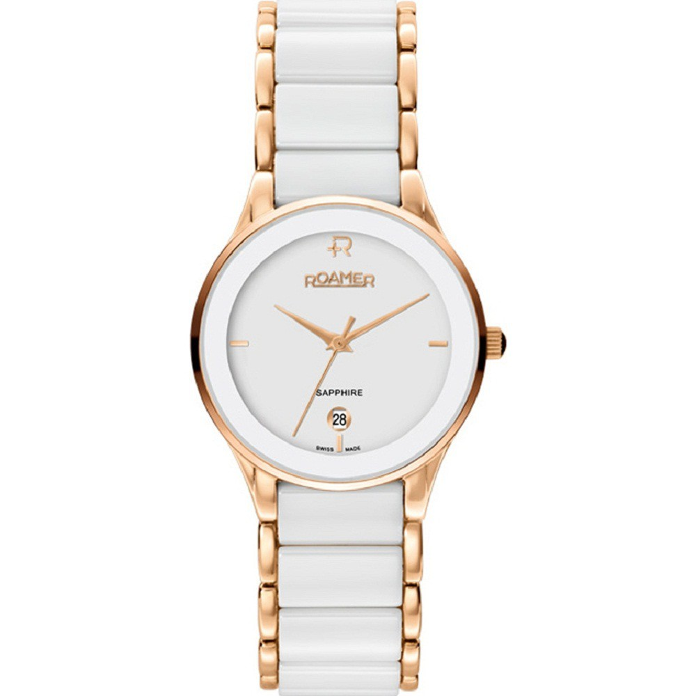 roamer-ladies-ceraline-watch-677981492560-color-white-510.jpg