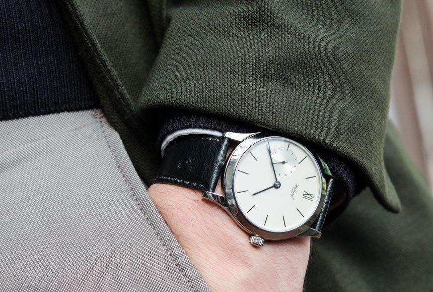 habring-felix-watch-review-manufacture-visit-67.jpg
