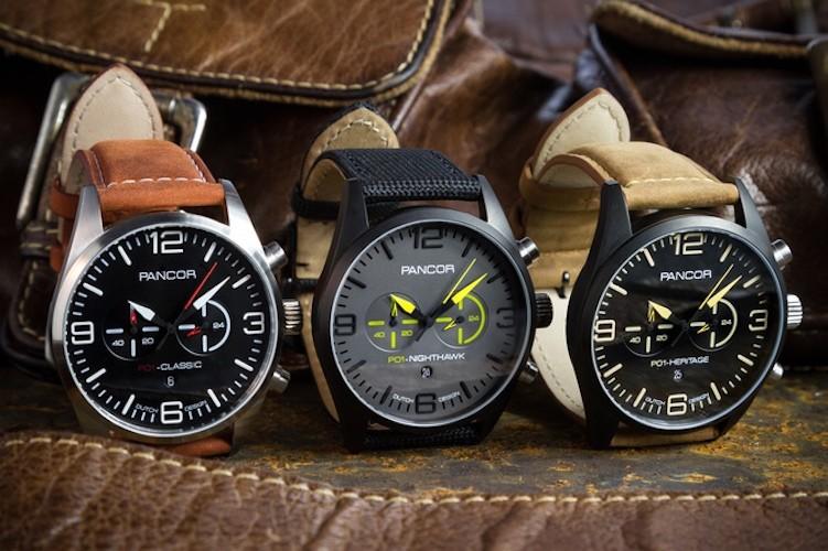 pancor-watch-02.jpg