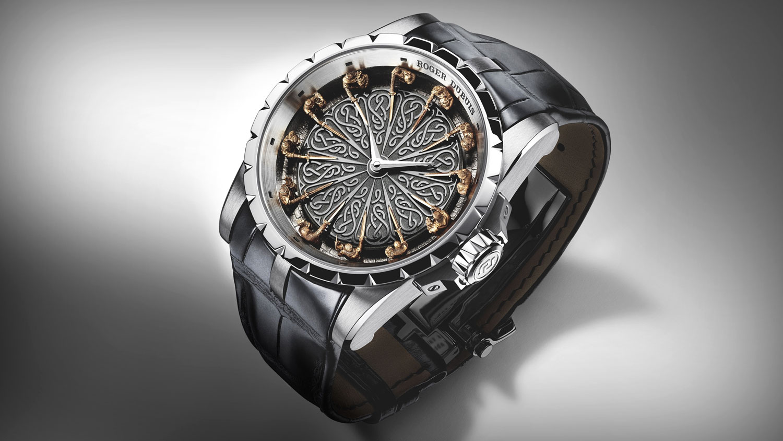 roger-dubuis-excalibur-watch-2-freshersmag-main.jpg