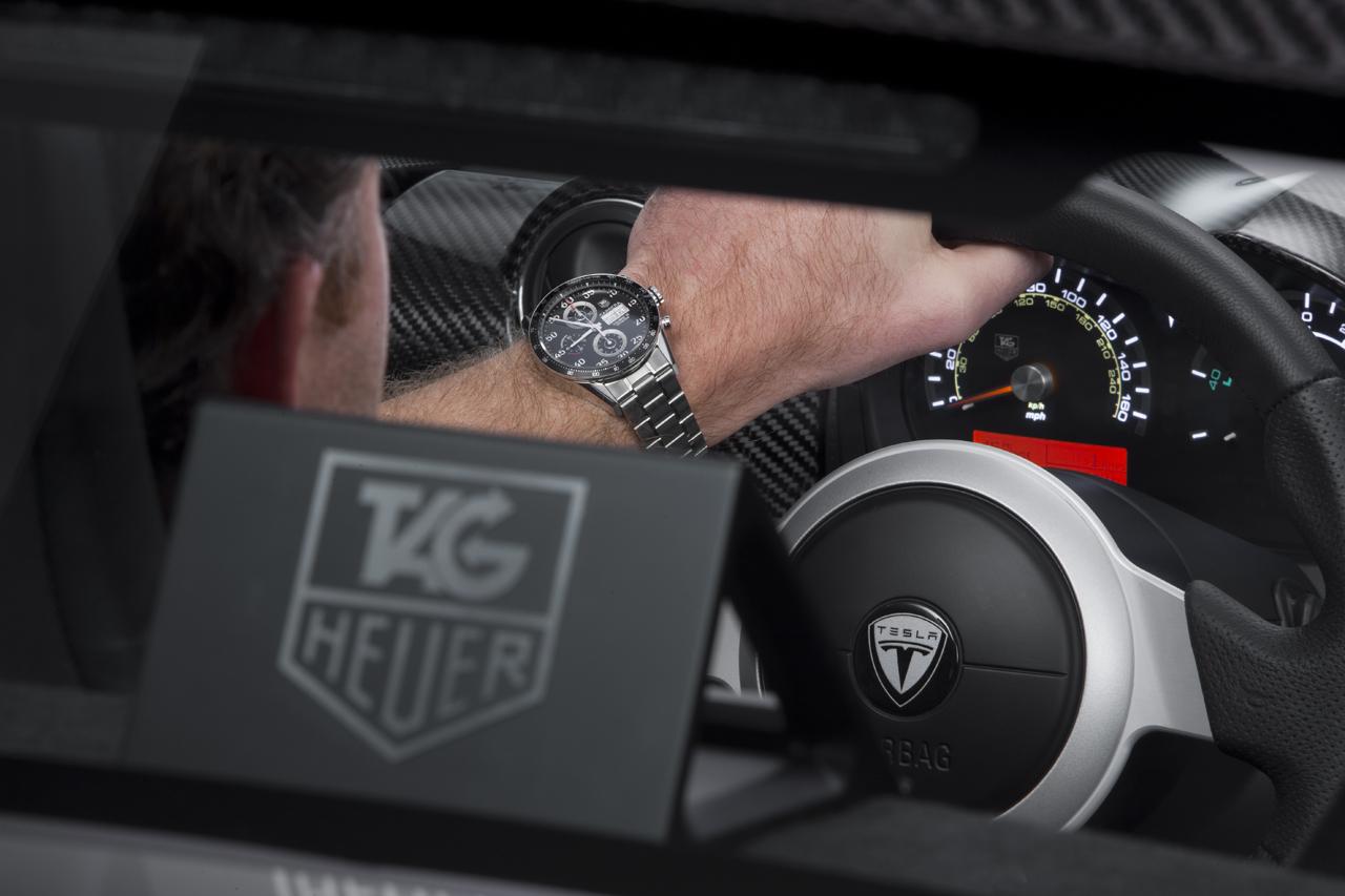 tag-heuer-tesla-roadster-sport_1280x853_77542.jpg