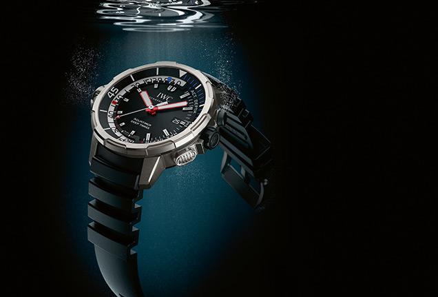 iwc-schaffhausen-aquatimer-deep-three-dive-watch-underwater-636x431.jpg