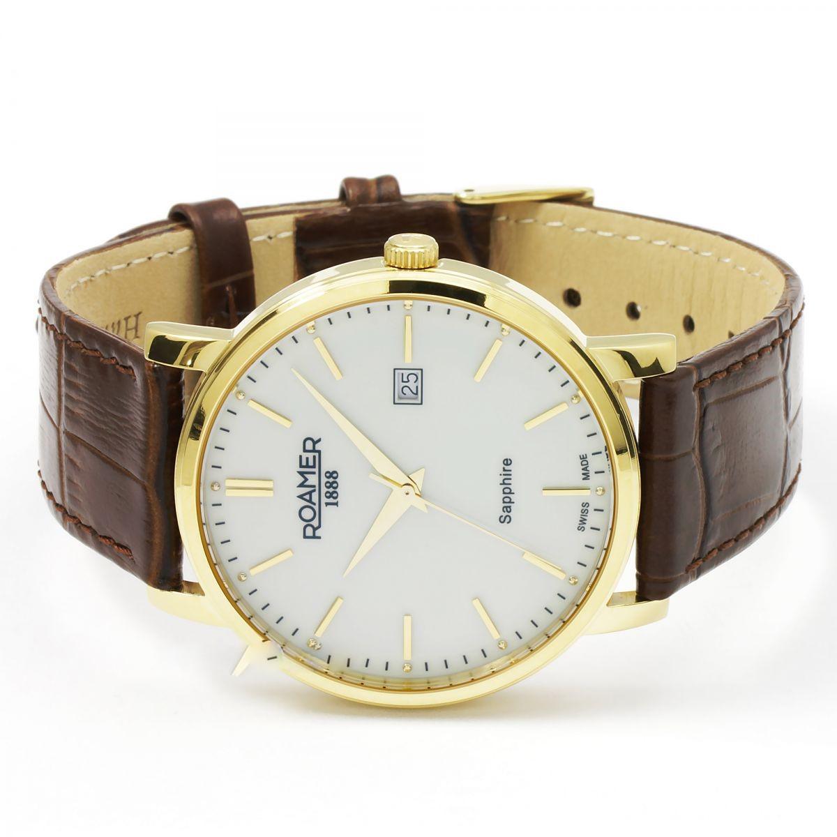 10 gyönyörű óra valentin napra - Watch Fashion aff4d251f1