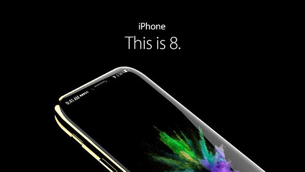 iphone-8-concept.jpg
