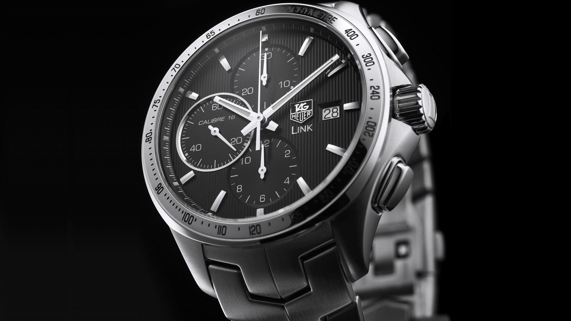 tag-heuer-link-calibre-16-cat2010_ba0952-cover.jpg