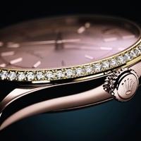 Hogyan készül a Rolex óra? 10 elképesztő tény a cég működéséről!