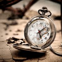 A 10 legkülönlegesebb óramodell