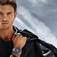 Top 10 exkluzív, de elérhető árú óra férfiaknak