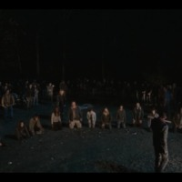 Ki halhatott meg a The Walking Dead évadzárójában?