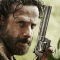 Főszereplő nélkül marad a The Walking Dead?