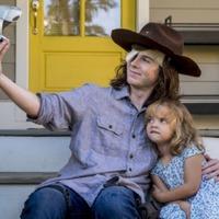 Az ilyen idóta gyökérségek miatt nézhetetlen a The Walking Dead