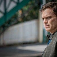 Ez a Dexter nem akar megölni, feldarabolni és az óceánba dobni senkit