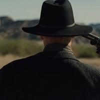 Nem értem, de szeretem a Westworldöt