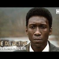 Elég jónak tűnik a True Detective 3. évada