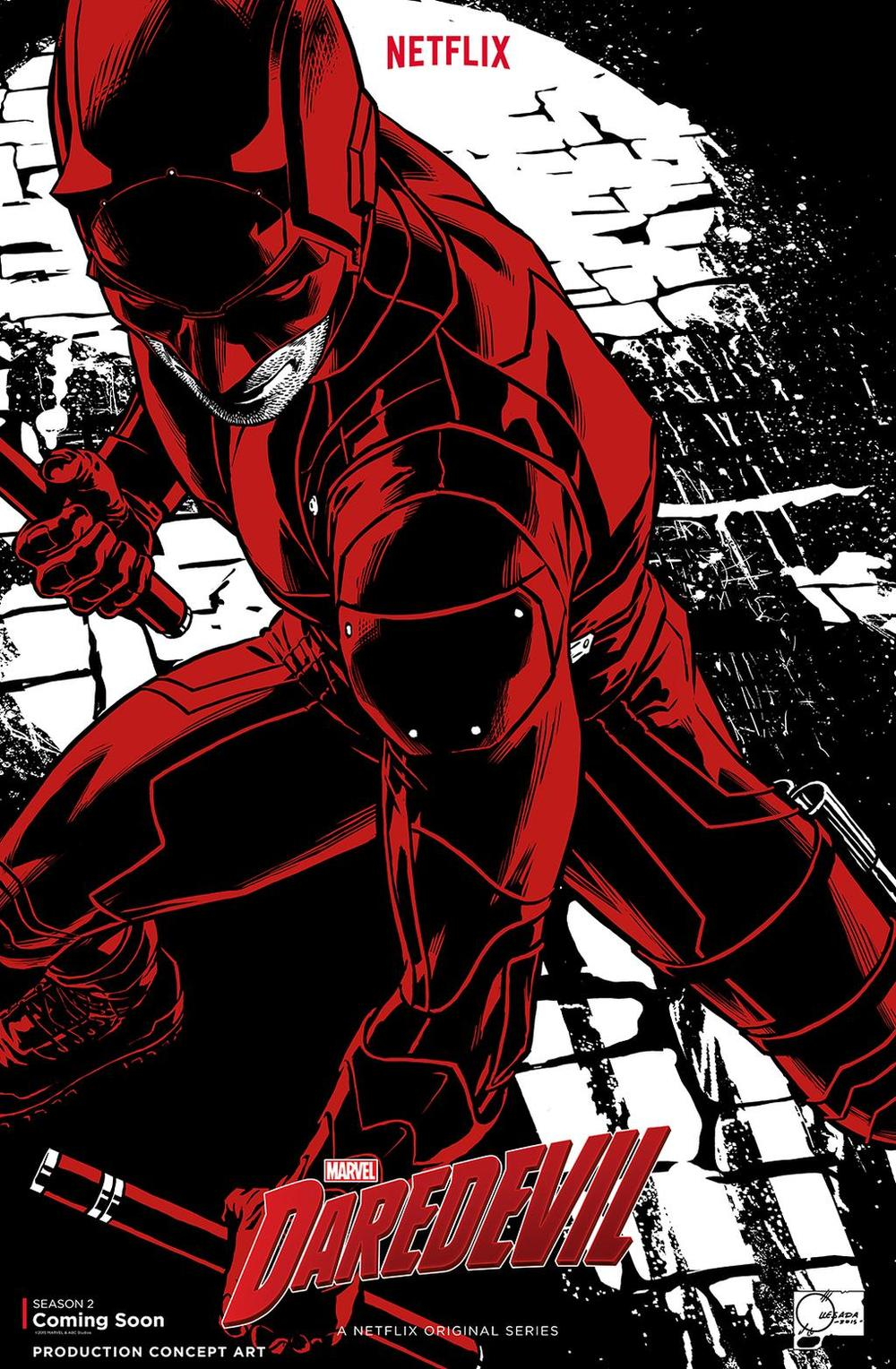 daredevil-season-2-teaser-poster-unveiled.jpeg