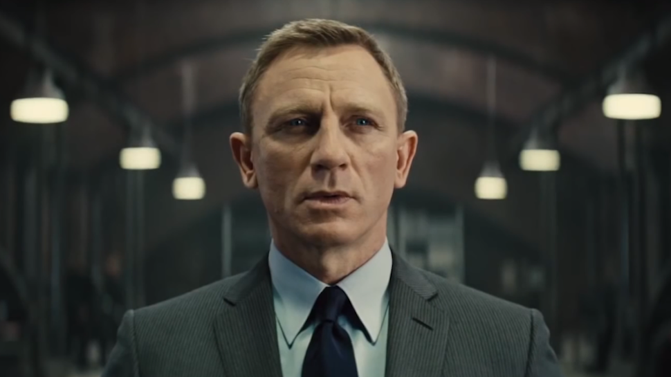 james-bond-daniel-craig.png