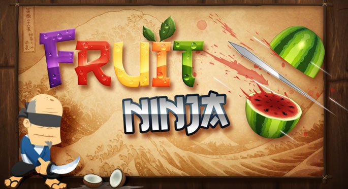 logo-fruit-ninja.jpg