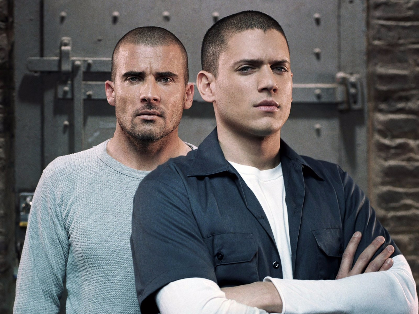 prison-break-sequel-is-moving-forward-at-fox.jpg