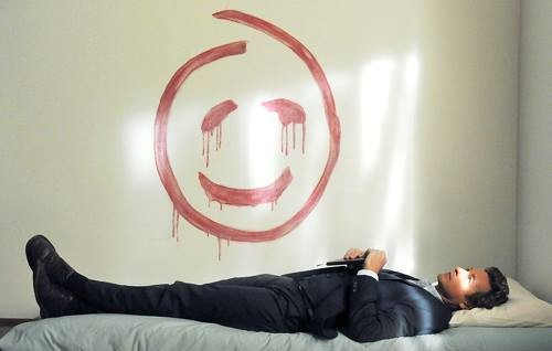 red-john-end-mentalist-season-6.jpg