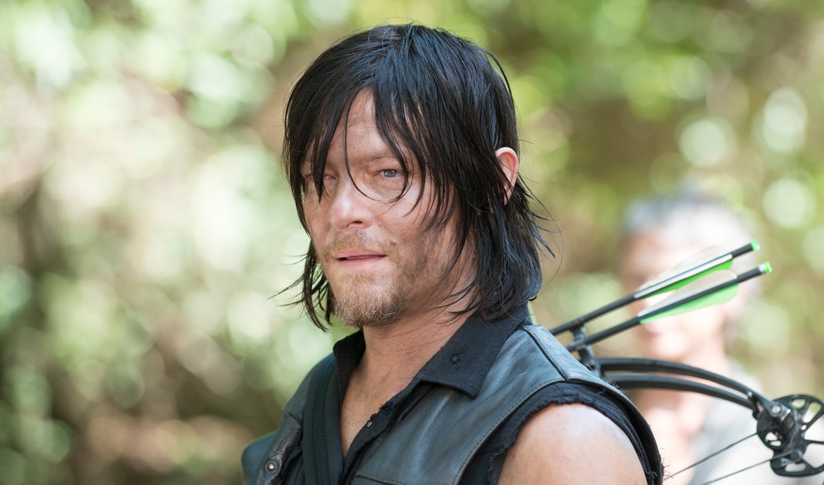 the-walking-dead-episode-510-daryl-reedus-1200-c.jpg