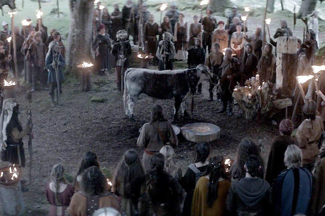 vikings-17-most-brutal-moments_bull-sacrifice.jpg