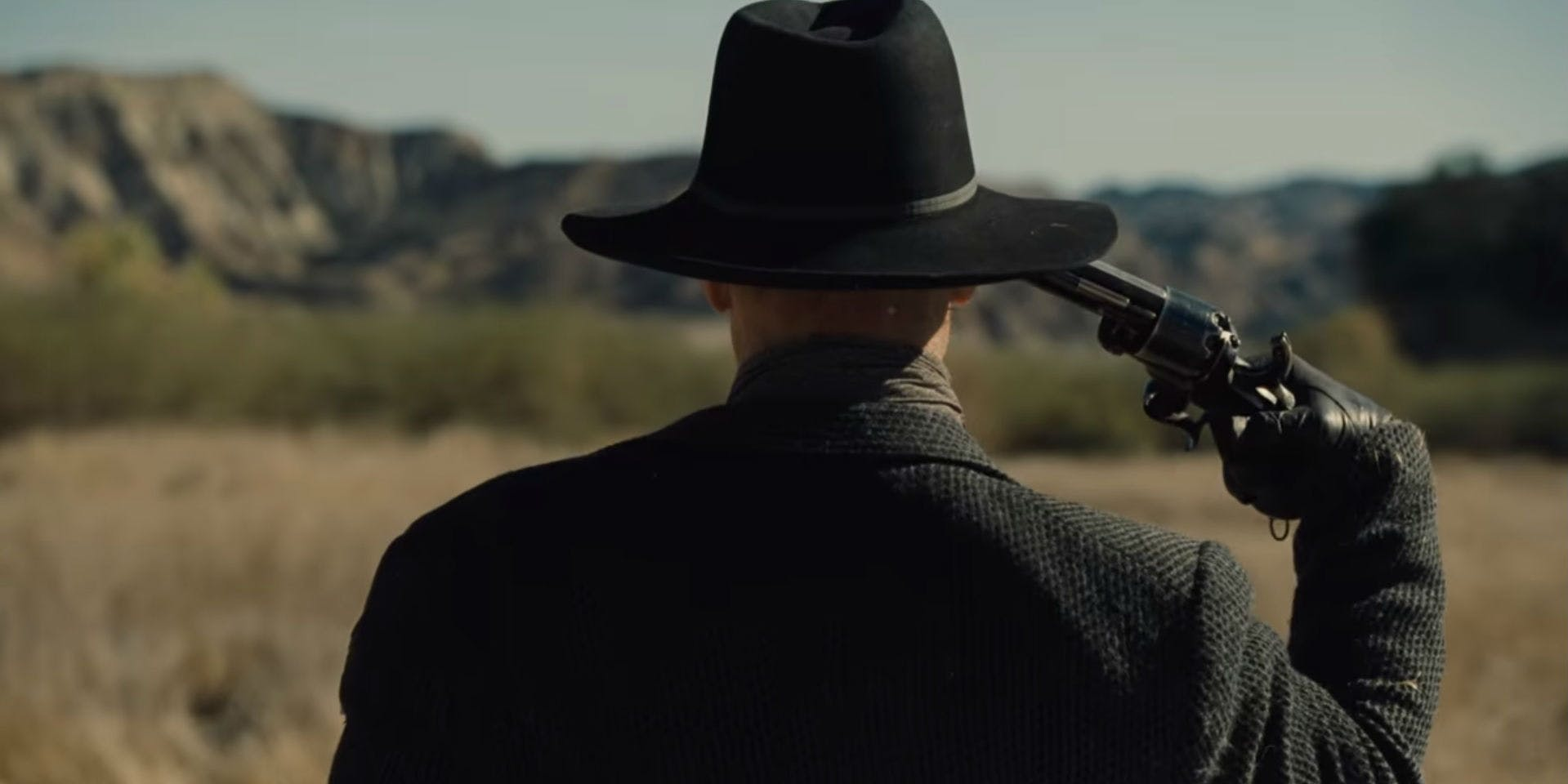 westworld-season-2-what-is-the-door.jpg