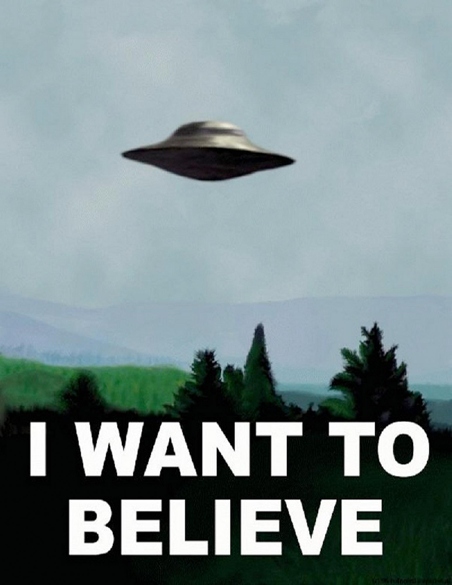 xfiles-i-want-to-believe-jpg.jpg
