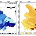 Kezdeti lépések a belvíz-monitoring automatizálása felé