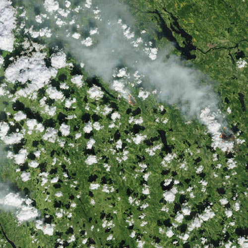 sweden-fire-satellite-map-aeriel-pictures-of-sweden-wildfires-raging-from-norway-to-sweden-1431243.jpg