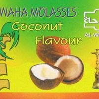 Al Waha - Kókusz