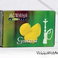 Al Waha - Menta & Guava