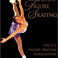 ??BETTER?? The OFFICIAL BOOK OF FIGURE SKATING. larga Listen music madera MANUAL energia cover