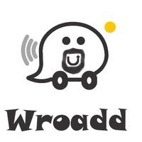 Bemutatkozás - Wroadd