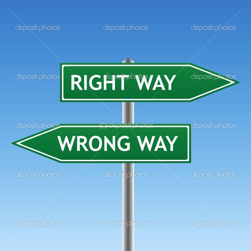 depositphotos_5104093-Right-way-and-wrong-way-sign.jpg