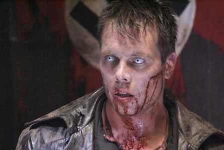 náci zombi.jpg