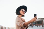A kevesebb több: miért válassz micro-influencer marketinget?
