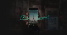 Vero: futótűzként terjed az új közösségi platform