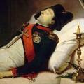 Napóleon változatos szerelmi élete
