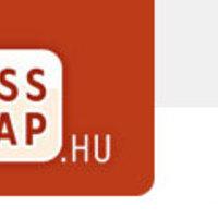 RSSlap.hu