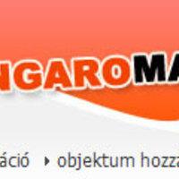 hungaromap.hu