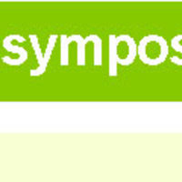 web2.0 symposium