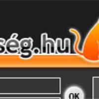 képtelenség.hu (Update 1)