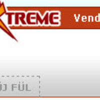 WebXtreme