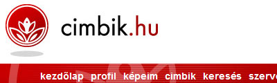 cimbik.hu