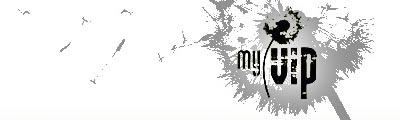 myVIP